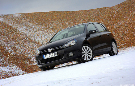Slider_volkswagen_golf_2.0_tdi_cr_highline_2009_01