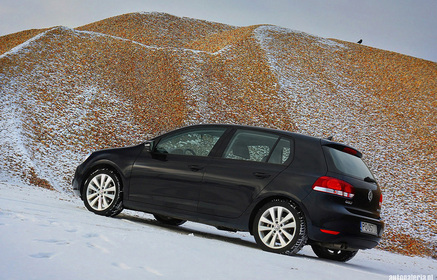 Slider_volkswagen_golf_2.0_tdi_cr_highline_2009_02