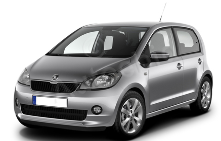 Slider_231-skoda-citigo