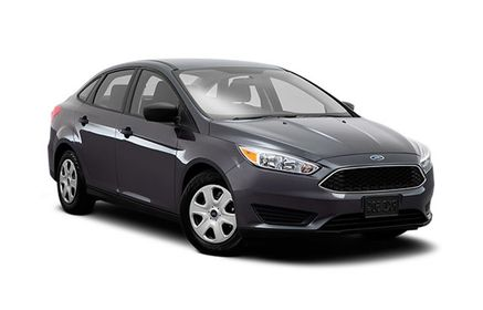 Slider_ford_20focus