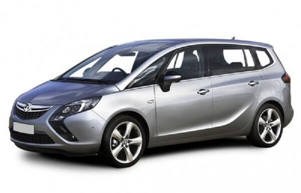 Slider_zafira_20tourer