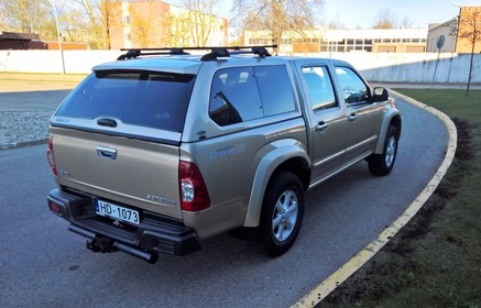 Slider_isuzu_dmax_small_2