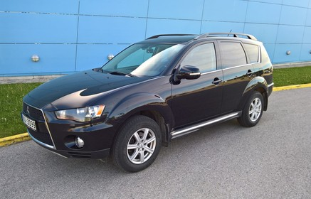 Slider_mitsubishi_outlander_1_small
