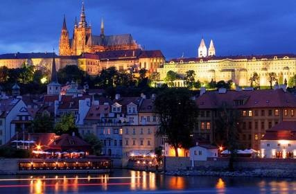 Slider_czech_republic-prague2