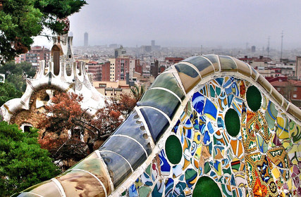 Slider_barcelona-spain