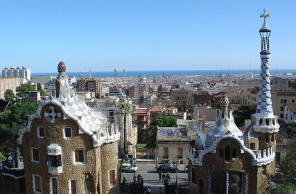 Slider_barcelona-spain5