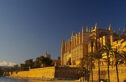 Slider_palmademallorca-spain