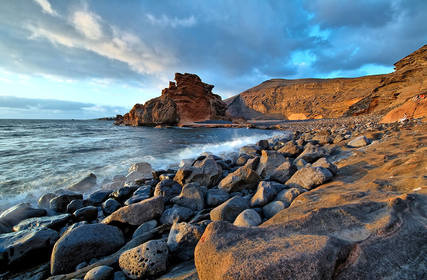 Slider_lanzarote-spain