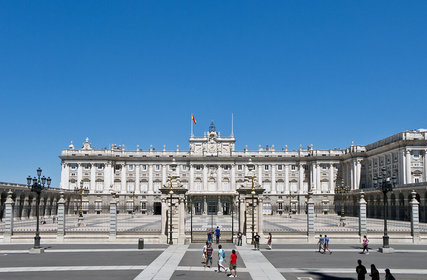 Slider_madrid-spain2