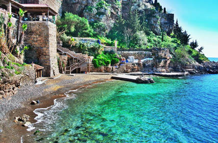 Slider_turkey-antalya-beach
