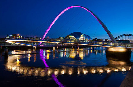 Slider_newcastle_upon_tyne