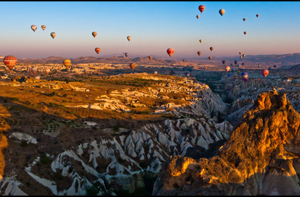Slider_turkey-nevsehir
