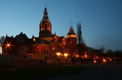 Slider_szczecin-poland-night
