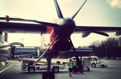 Slider_poland-krakow-airport