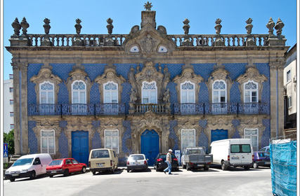 Slider_braga-portugal