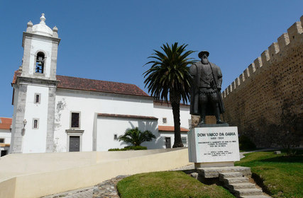 Slider_sines-portugal