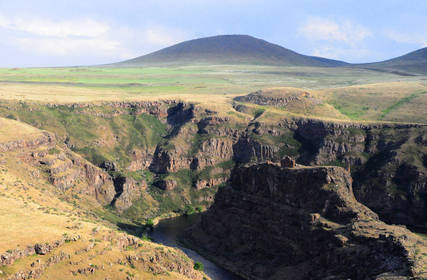 Slider_turkey-kars-merkez