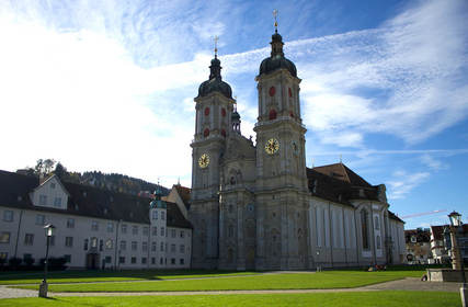 Slider_st._gallen-switzerland
