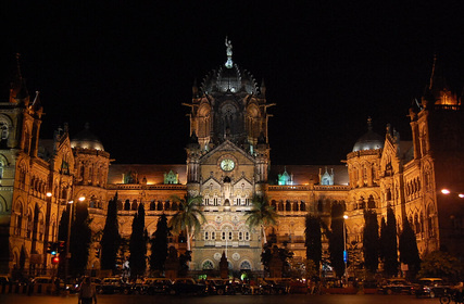 Slider_mumbai_india