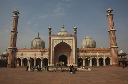 Slider_new-delhi-india