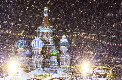 Slider_moscow-russia-winter
