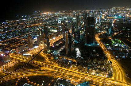Slider_dubai-united_arab_emirates