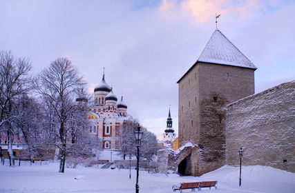 Slider_tallin_estonia