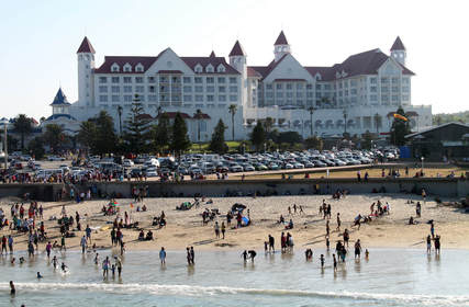 Slider_port_elizabeth-south-africa