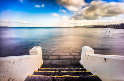 Slider_ireland-seapoint