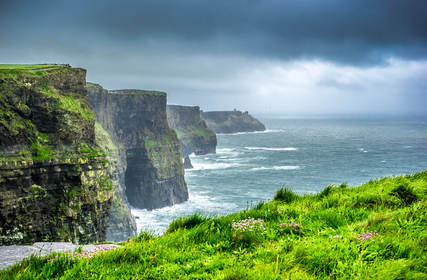 Slider_ireland-cliffs-of-moher