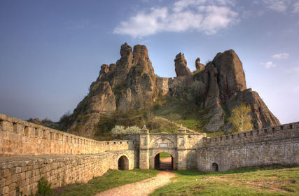 Slider_bulgaria-belogradchik_castle