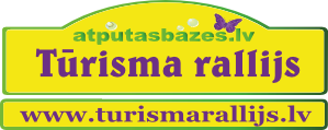 /uploads/storage/description_photo/asset/201502/16/TURISMA_RALLIJS_LOGO.png