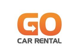 Best Rental Car Company Iceland