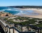 Carrapateira-Portugalia